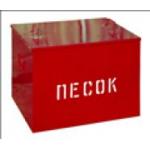 Ящик для песка (0,1 куб.м.)