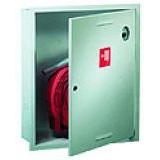 Шкаф пожарный ШПК- 310 НЗБ (540х650х230)
