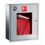 Шкаф пожарный ШПК- 310 НОБ (540х650х230)