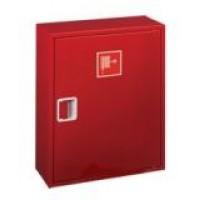 Шкаф пожарный ШПК- 310 ВЗК (540х650х230)
