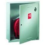 Шкаф пожарный ШПК- 310 ВЗБ (540х650х230)