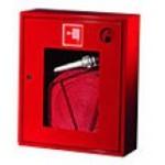 Шкаф пожарный ШПК- 310 ВОК (540х650х230)