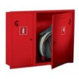 Шкаф пожарный ШПК- 315 НЗК (840х650х230)