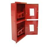 Шкаф пожарный 320-21 ВОК
